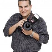 Vivência Fotográfica – Gil Ramos – em Salvador