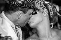 Casamento de Ana Paula + Gilberto | Quinta Portuguesa