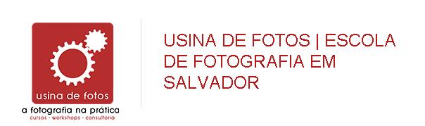 UsinadeFotos
