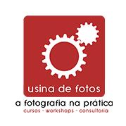 Usina de Fotos + Gil Ramos + Pedro de Souza
